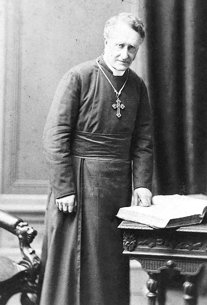 bishop-edward-king-portrait-new-1.jpg