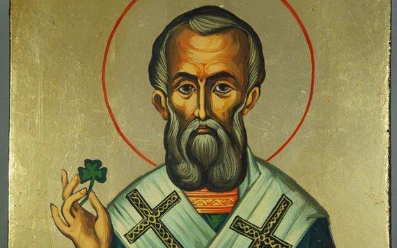 resized_Ancient_St._Patrick.jpg