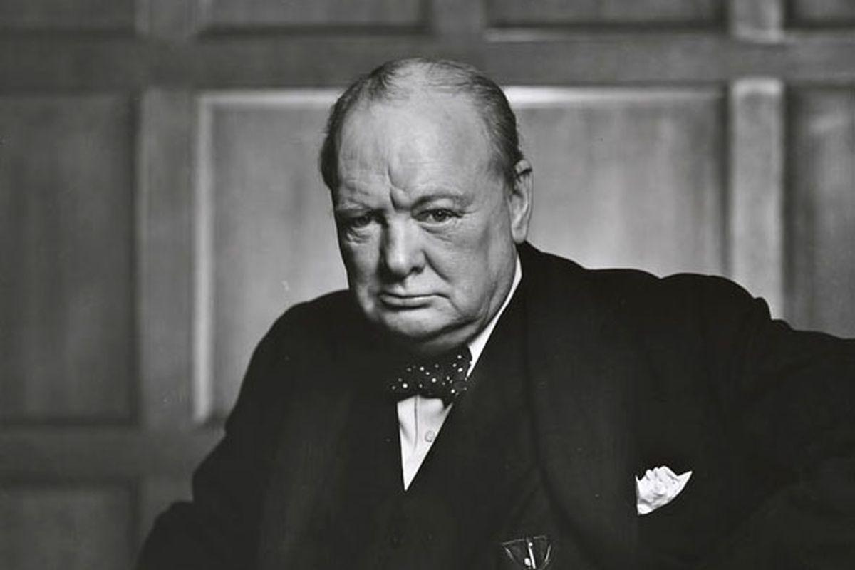 Sir_Winston_Churchill___19086236948.0.jpg