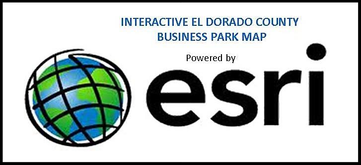 Bus Park Logo for Website.jpg
