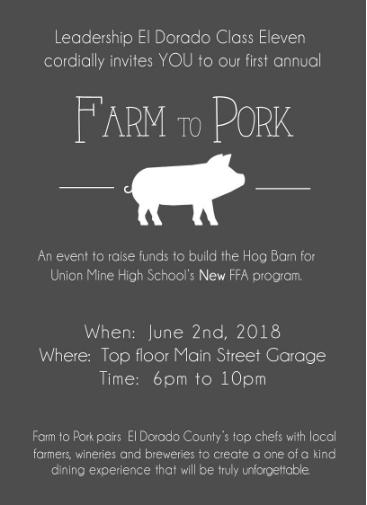 Farm to Pork Flyer.PNG