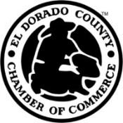 EDC Chamber of Commerce.jpg