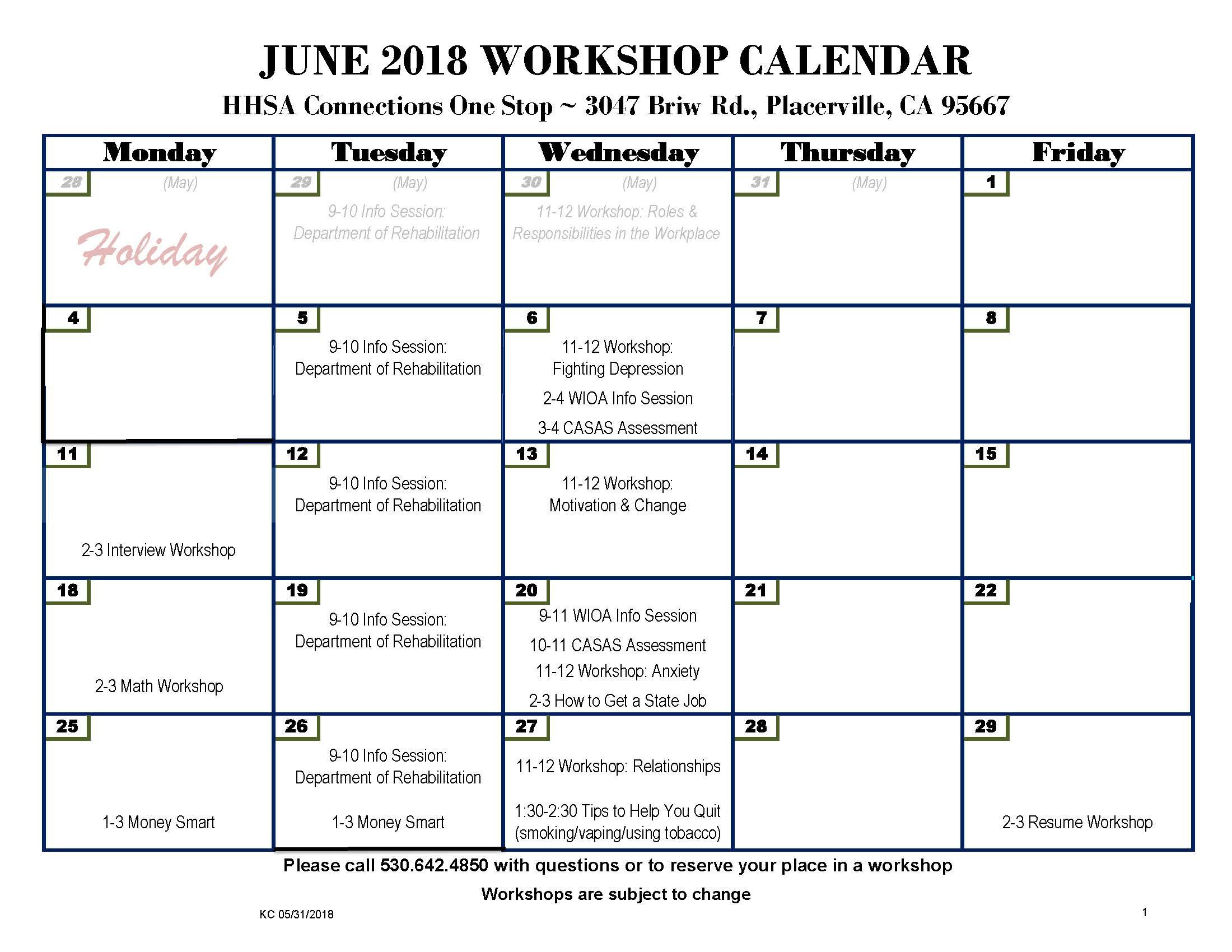 June Workshop Calendar.pdf.jpg