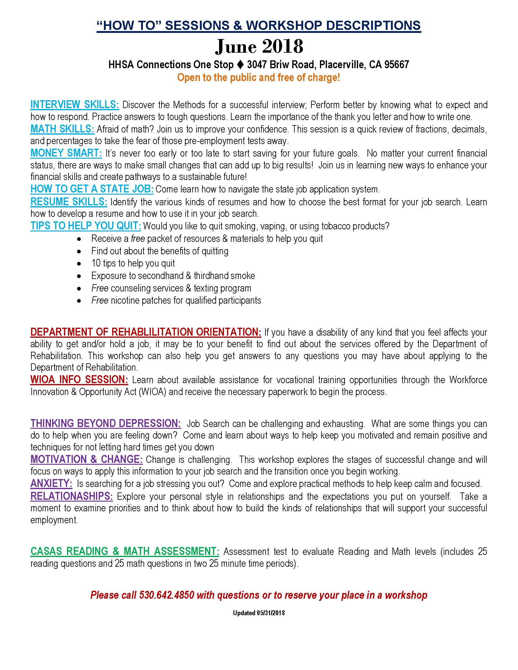 June Calendar Descriptions.pdf.jpg
