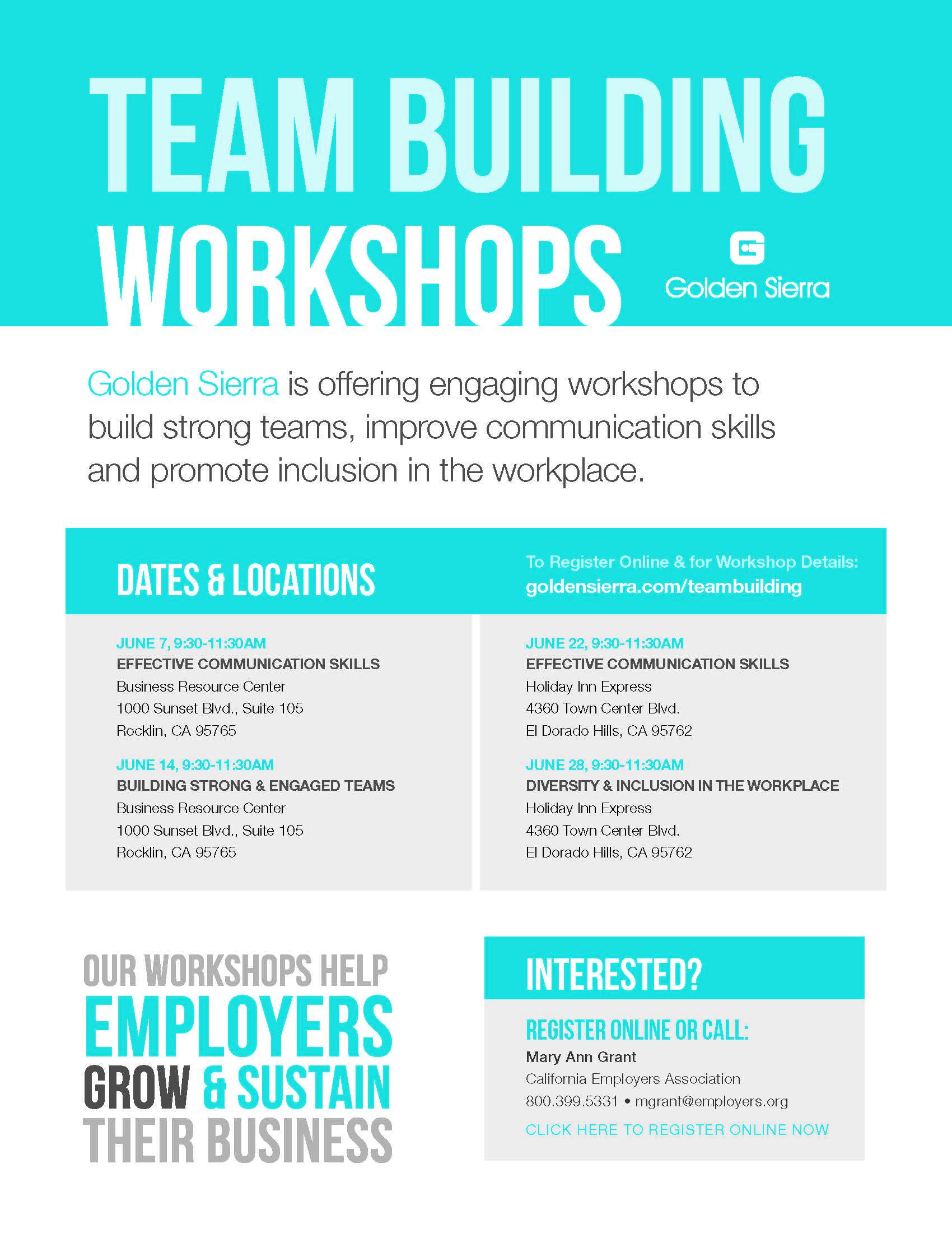 Staff Development Workshops (1).jpg
