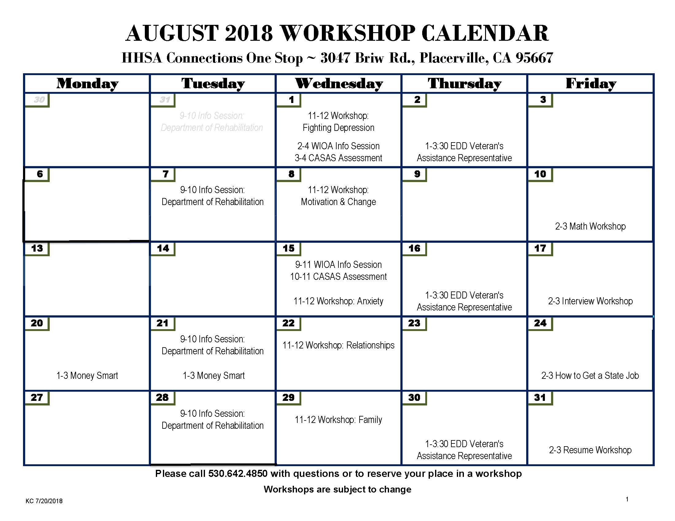 August Workshop Calendar.jpg
