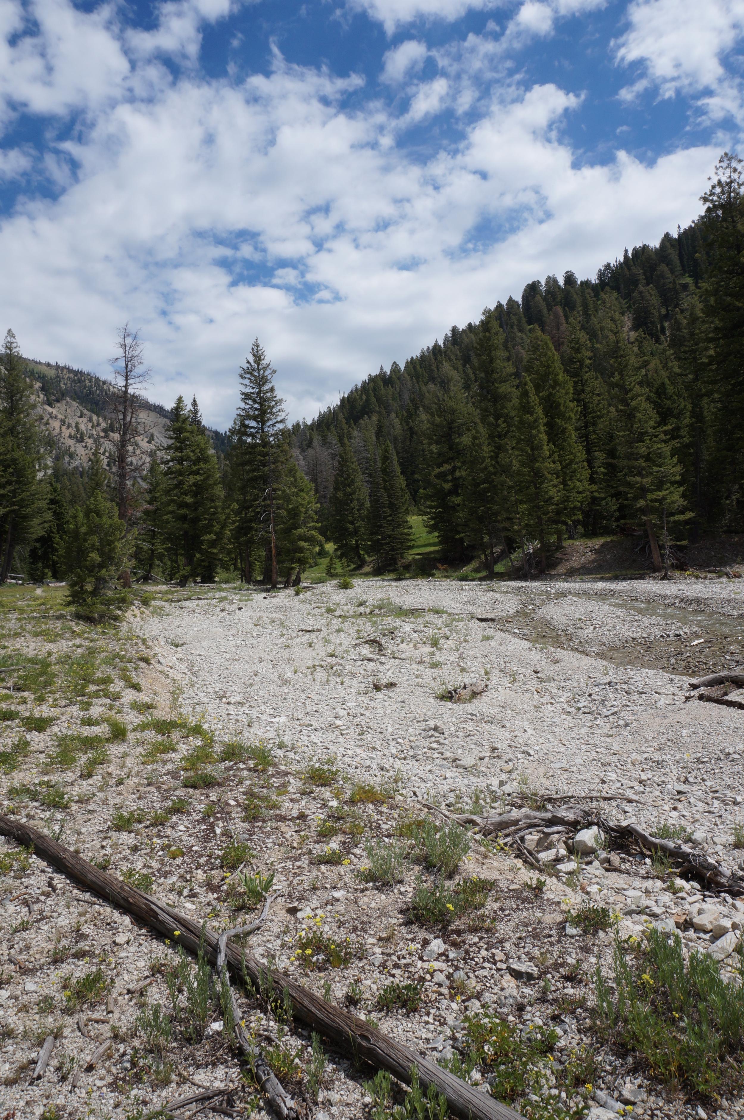 vanlife-rv-campervan-rent-idaho-sun-valley-boise-wandervans-wanderlust-skiing-snowboard-biking-hiking-outsidevan-Wandervans-idaho