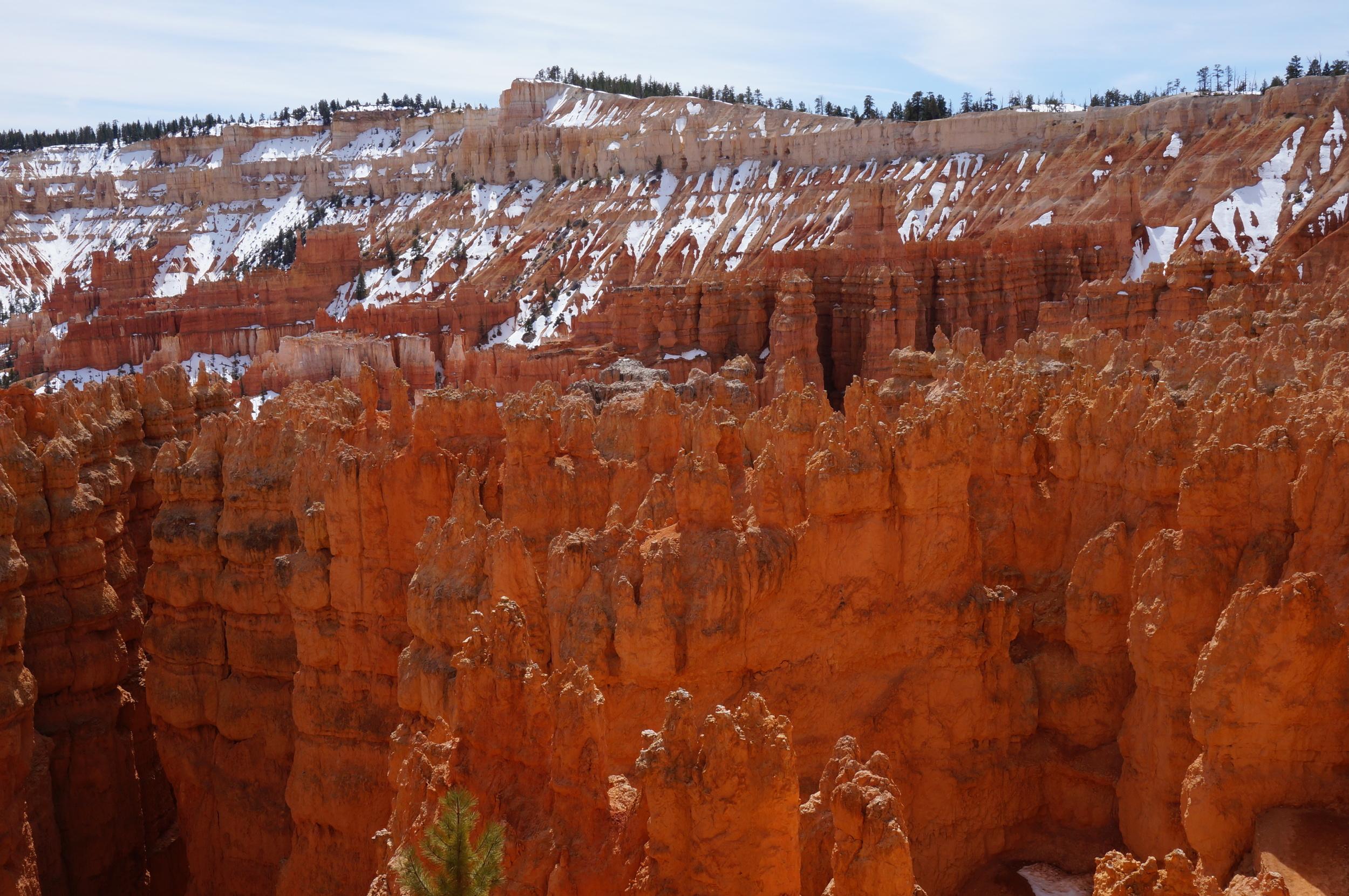 vanlife-rv-campervan-rent-idaho-sun-valley-boise-wandervans-wanderlust-skiing-snowboard-biking-hiking-outsidevan-Wandervans-utah-bryce-canyon-national-park