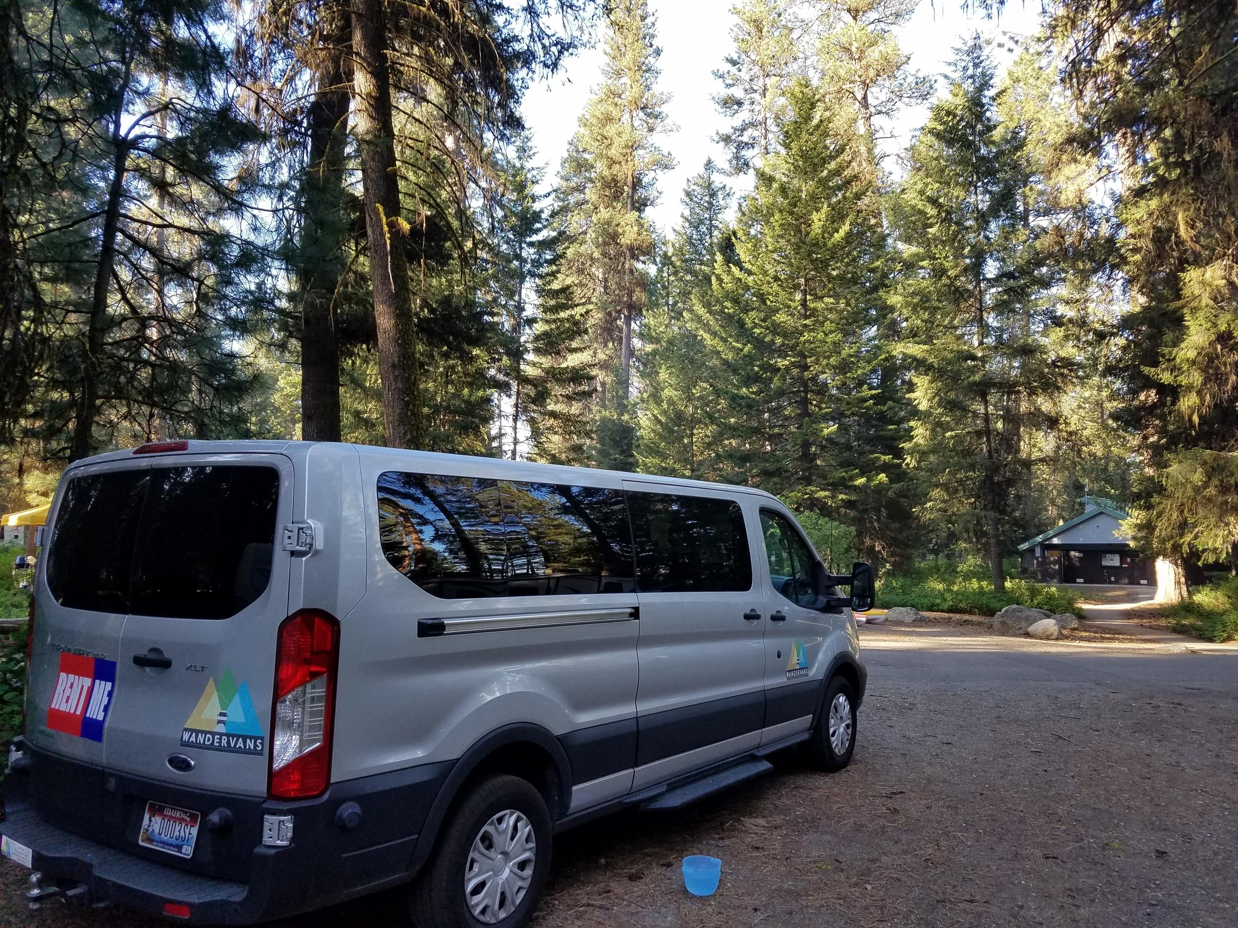 vanlife-rv-campervan-rent-idaho-sun-valley-boise-wandervans-wanderlust-skiing-snowboard-biking-hiking-outsidevan-Wandervans-mccall-ponderosa-state-park