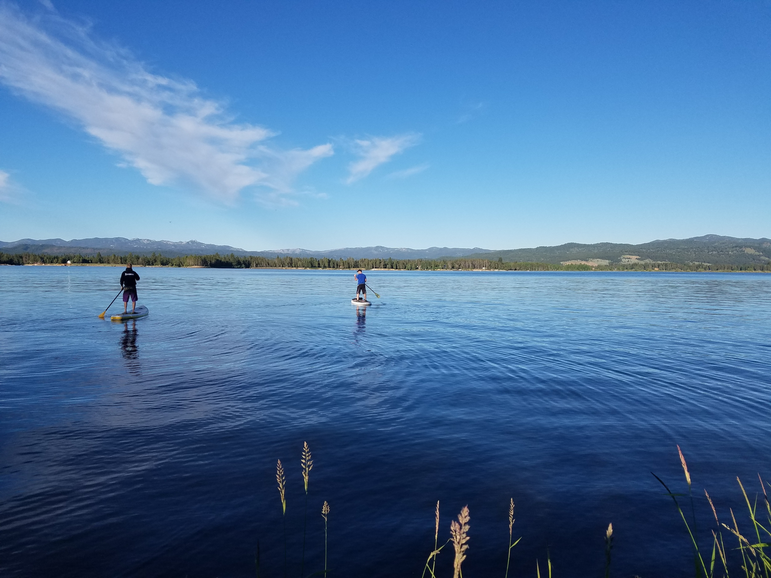 vanlife-rv-campervan-rent-idaho-sun-valley-boise-wandervans-wanderlust-skiing-snowboard-biking-hiking-outsidevan-Wandervans-stanley-flow-trail-mccall