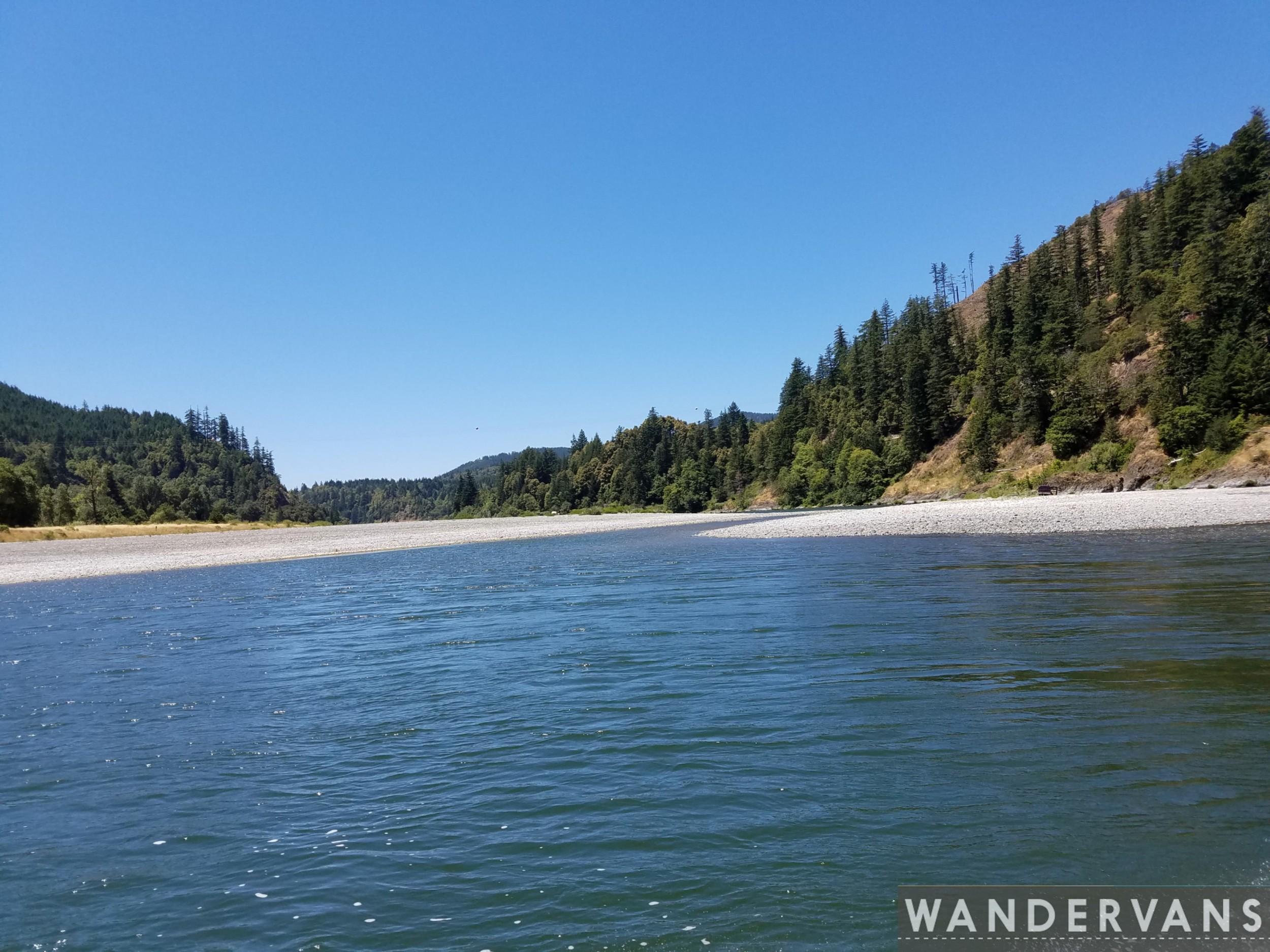 vanlife-rv-campervan-rent-idaho-sun-valley-boise-wandervans-wanderlust-skiing-snowboard-biking-hiking-outsidevan-Wandervans-oregon-redwoods-coast