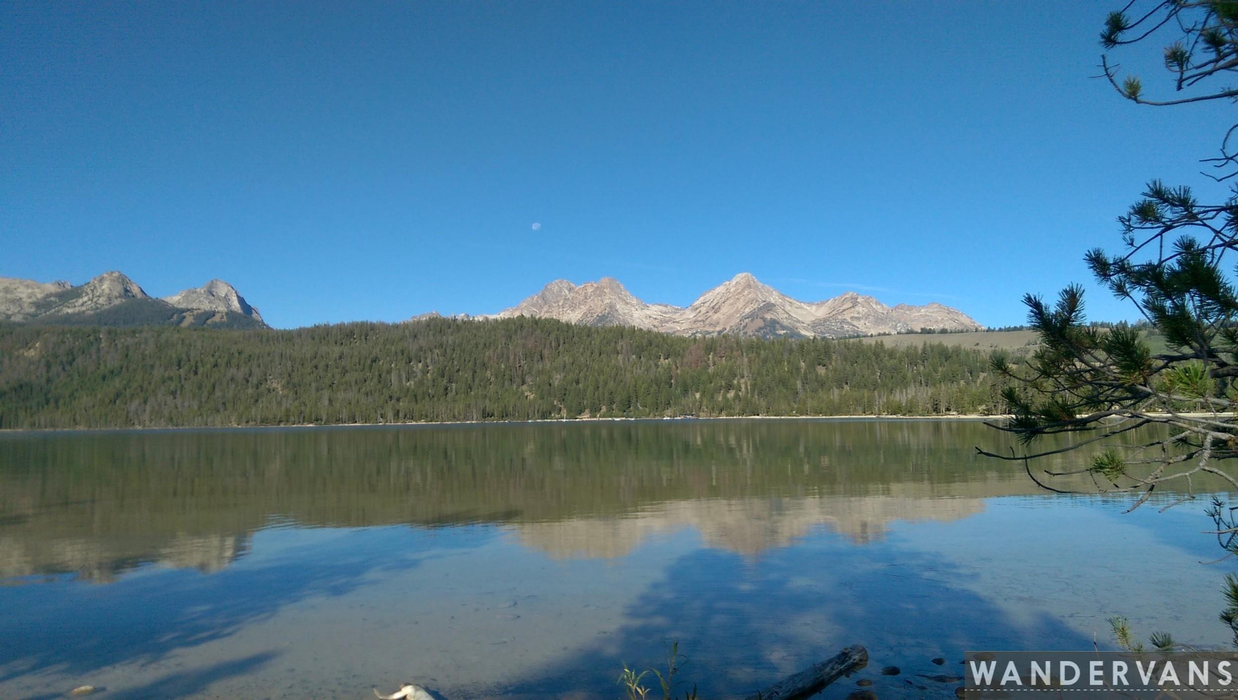 vanlife-rv-campervan-rent-idaho-sun-valley-boise-wandervans-wanderlust-skiing-backcountry-snowboard-sawtooth-sun-valley-biking-hiking-stanley-outsidevan