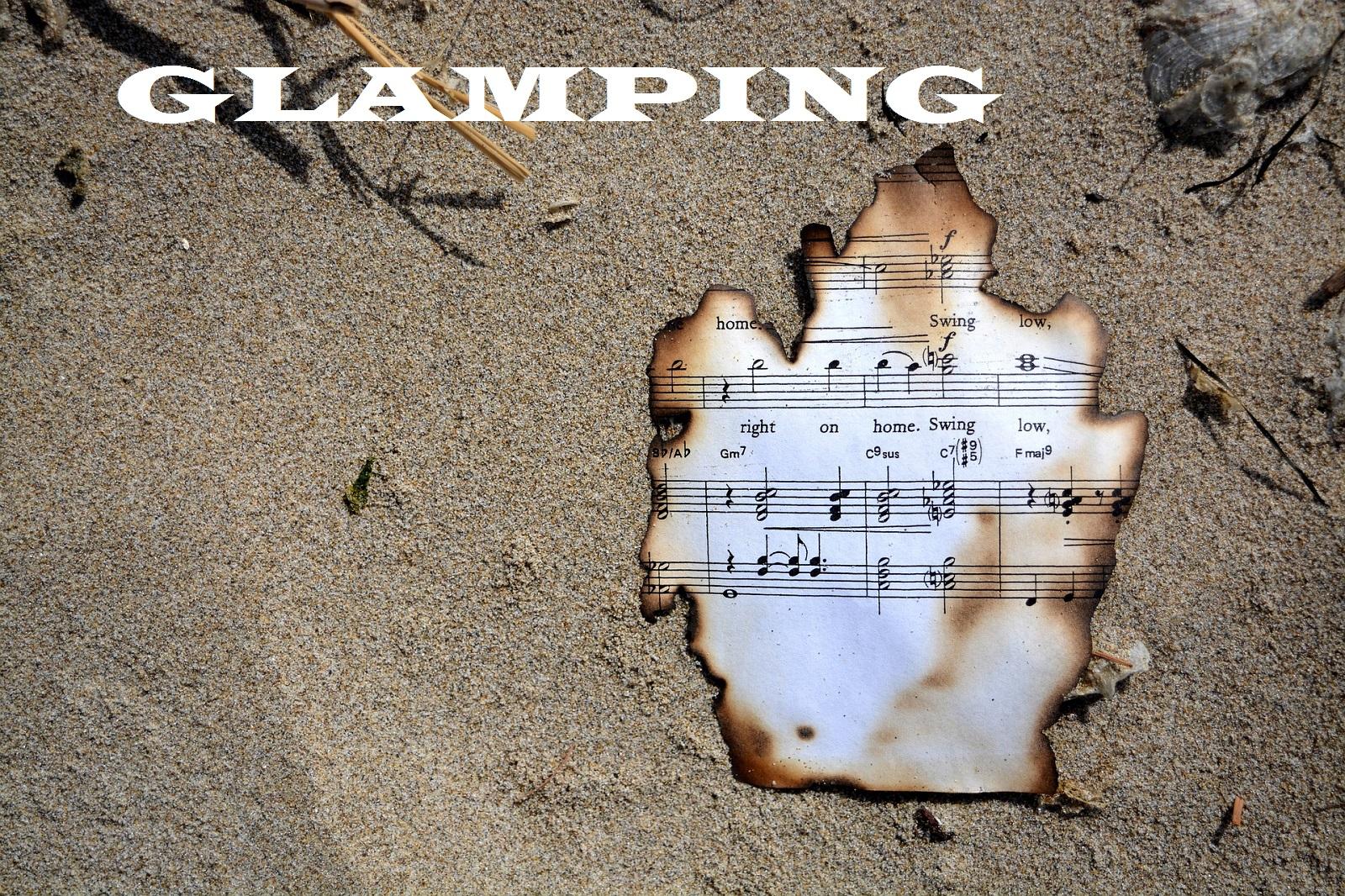 burnt-music-808524_1920_555.jpg