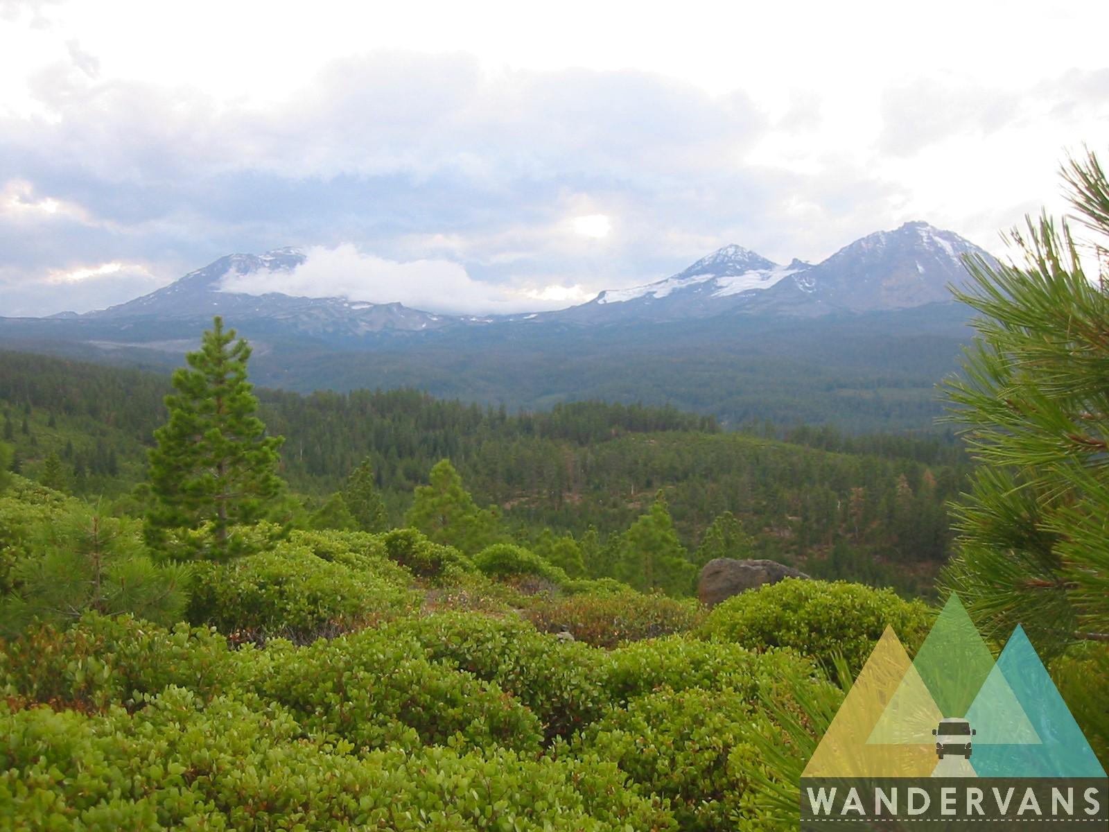 vanlife-rv-campervan-rent-idaho-sun-valley-boise-wandervans-wanderlust-skiing-backcountry-snowboard-sawtooth-biking-hiking-outsidevan-bend-oregon