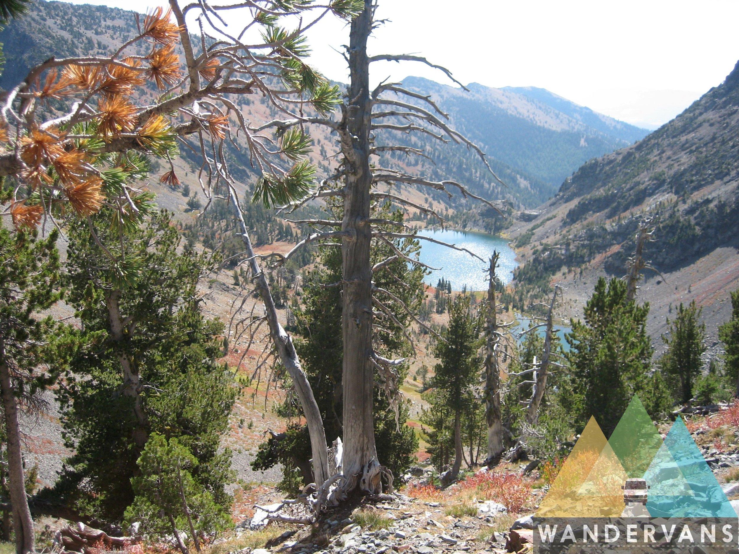 vanlife-rv-campervan-rent-idaho-sun-valley-boise-wandervans-wanderlust-skiing-backcountry-snowboard-sawtooth-eastern-oregon-biking-baker-city
