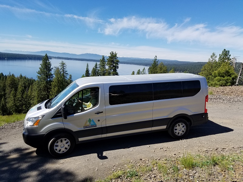 vanlife-rv-campervan-rent-idaho-sun-valley-boise-wandervans-wanderlust-skiing-backcountry-snowboard-sawtooth-mccall-ponderosa-brundage-tamarack-biking