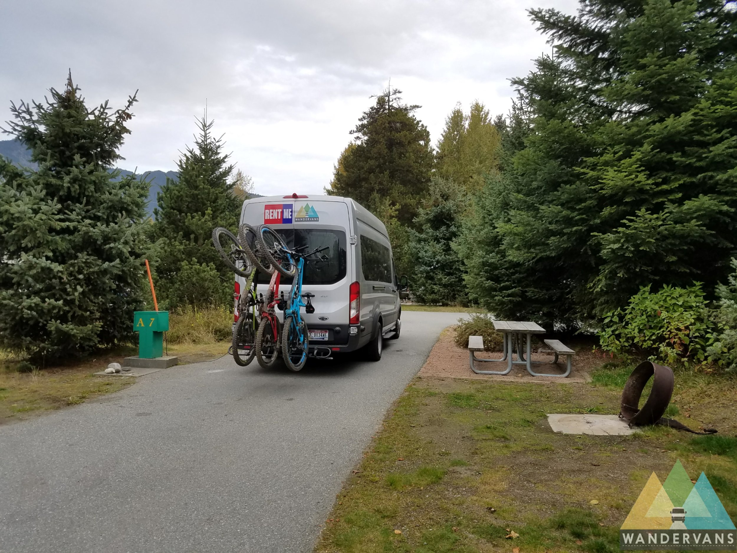 vanlife-rv-campervan-rent-idaho-sun-valley-boise-wandervans-wanderlust-skiing-backcountry-snowboard-sawtooth-backcountry-whistler-mountain-biking
