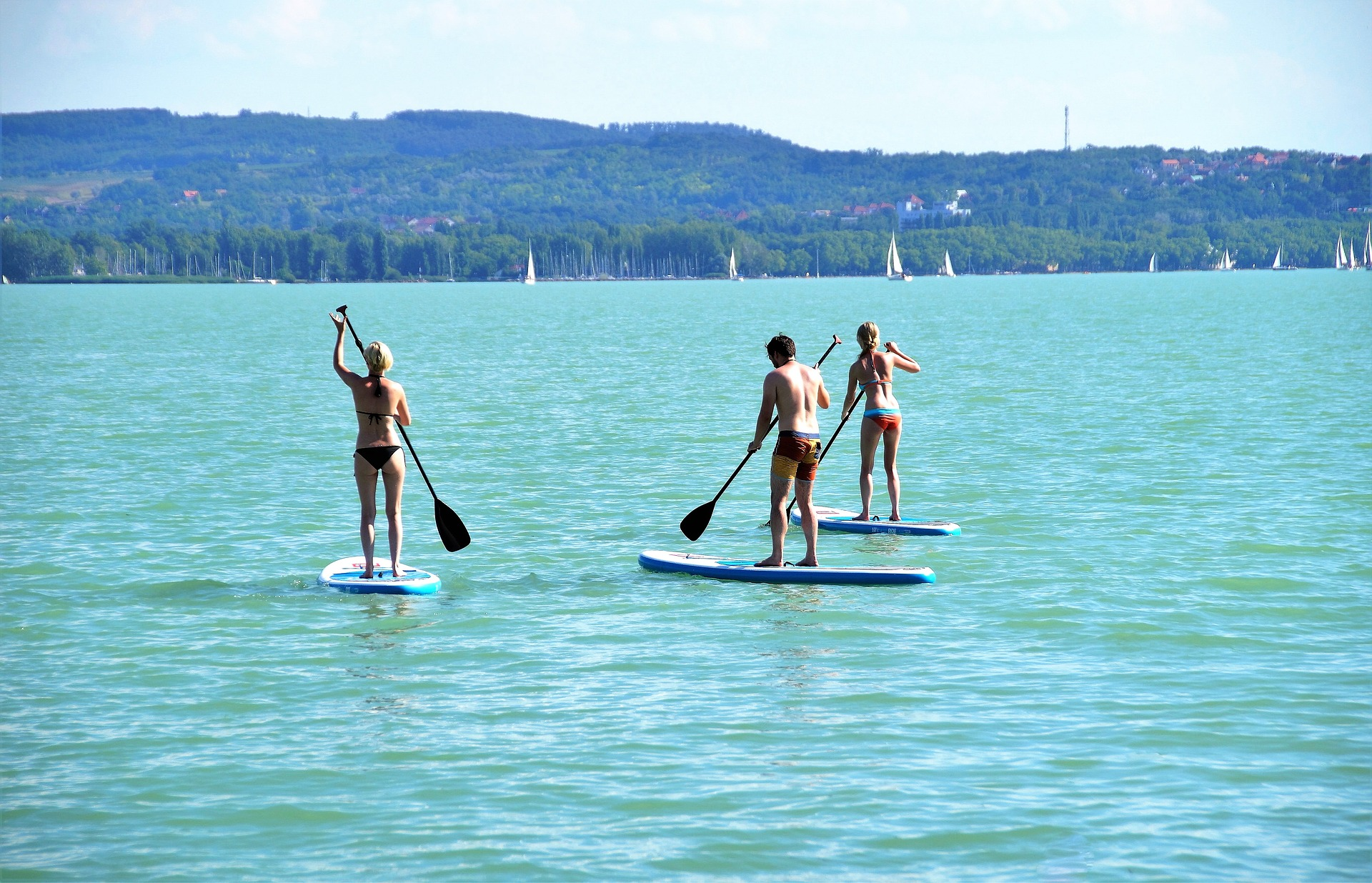 stand-up-paddle-1545481_1920.jpg