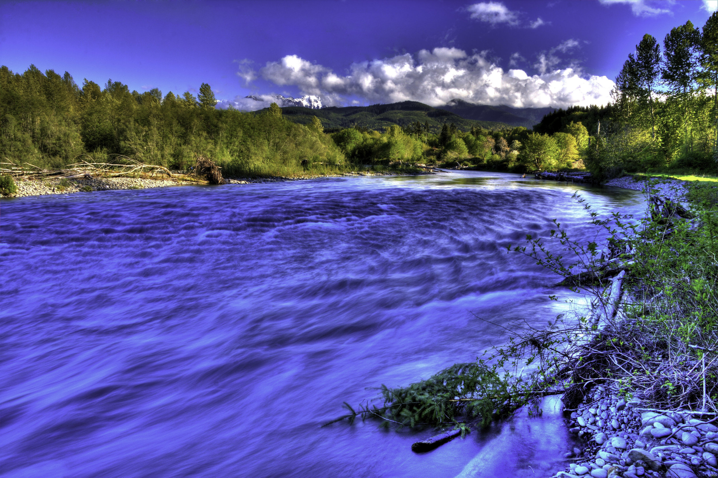 elwha-river-landscape-in-olympic-national-park-washington-hdr.jpg