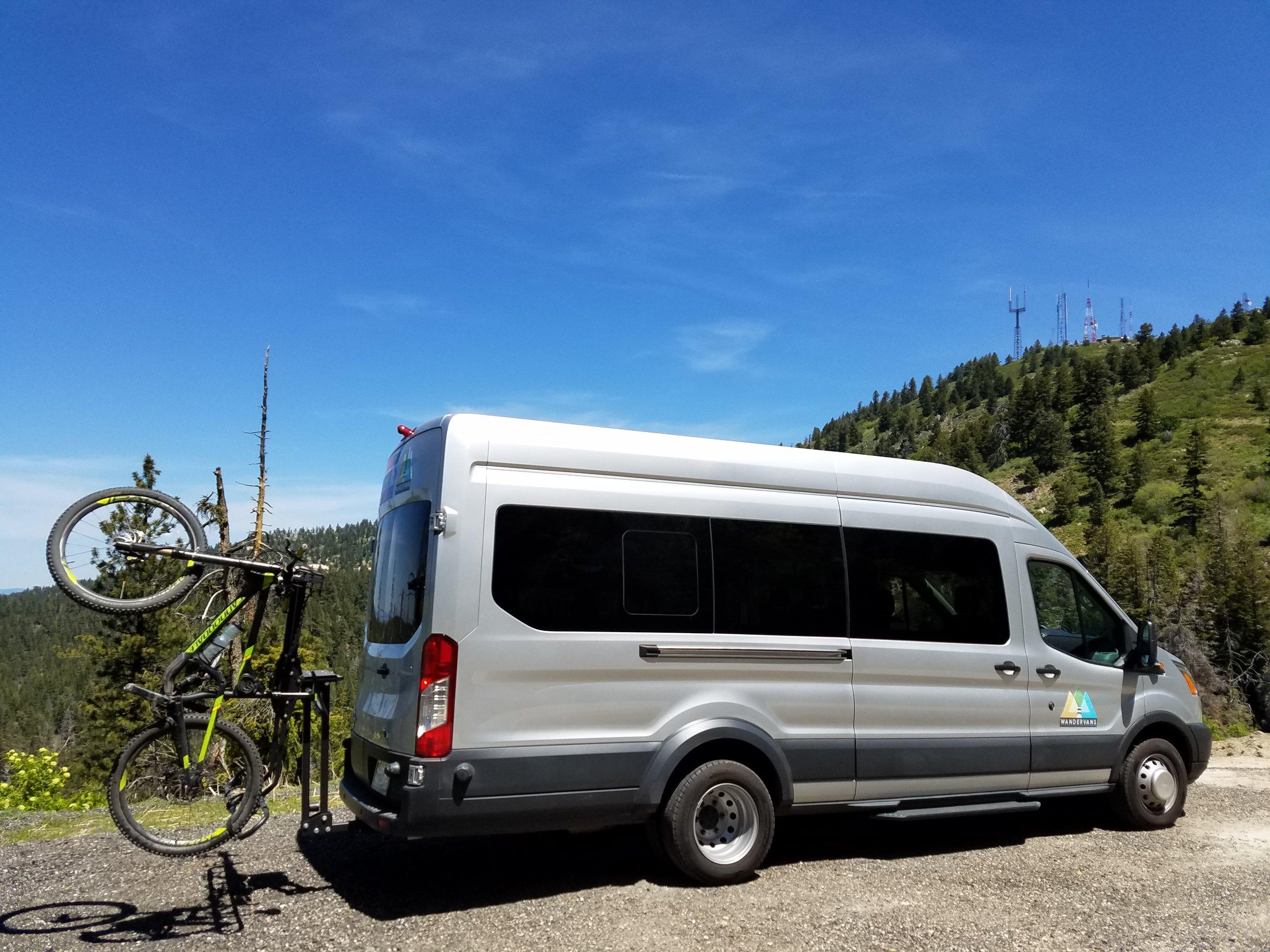 wandervans-bikerack-campervan.jpg