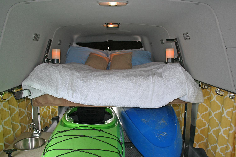 sup-wandervans-campervan-outside-boise