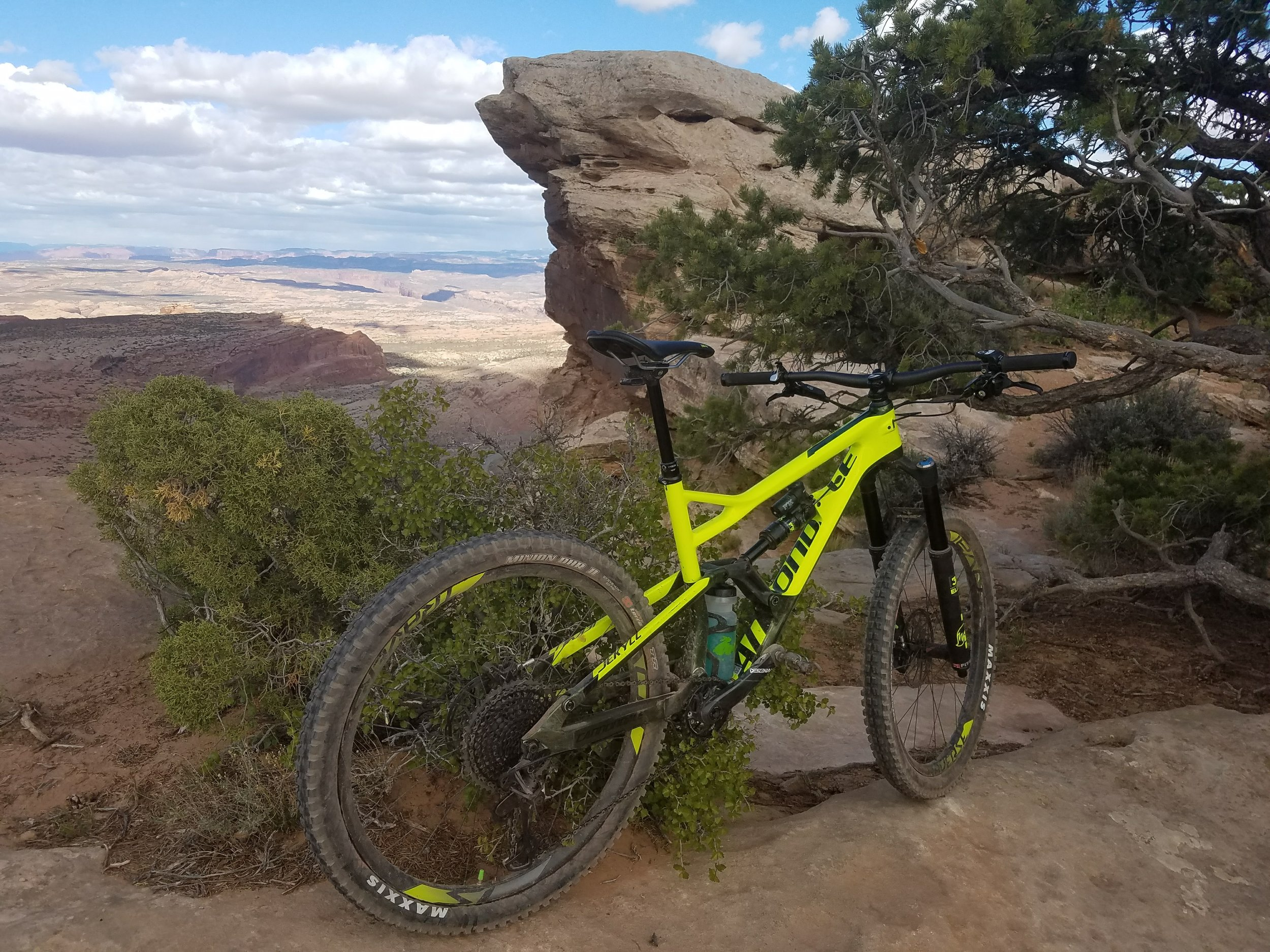 cannondale_jekyll_2018