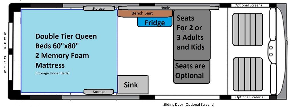 Large_Floor_Plan.jpg