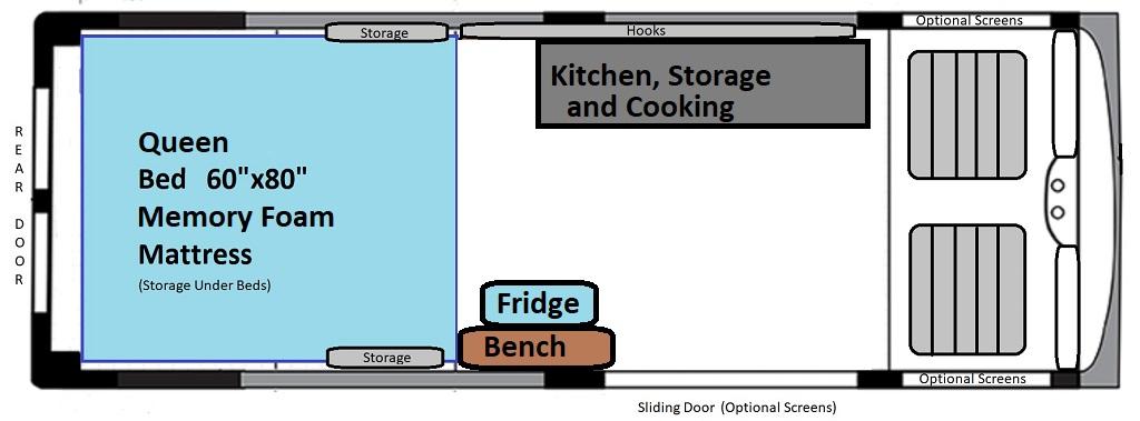Large_Whitecloud_Floor_Plan.jpg