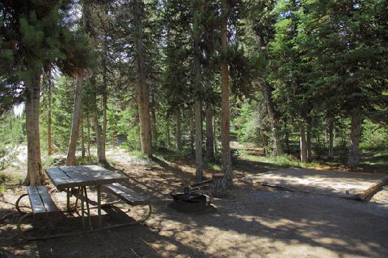 indian_creek_campground.jpg