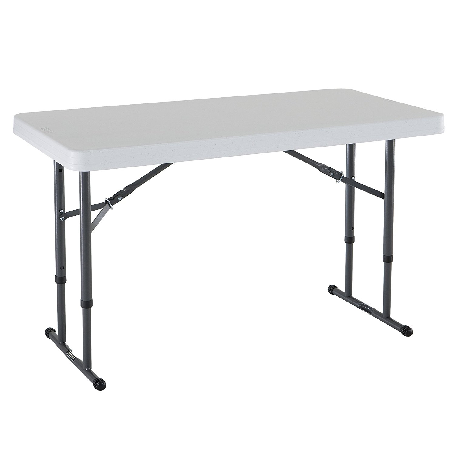 folding table.jpeg