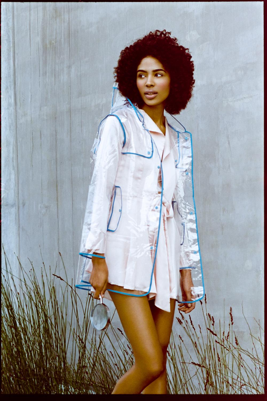 Jasmine Rutledge Shot by Jacqueline Puwalski--2.jpg