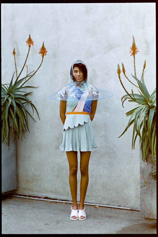 Jasmine Rutledge Shot by Jacqueline Puwalski--4.jpg