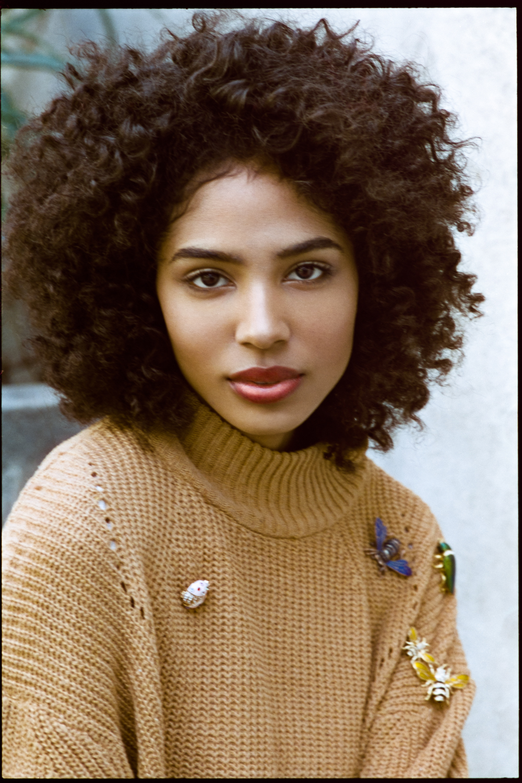 Jasmine Rutledge Shot by Jacqueline Puwalski--6.jpg