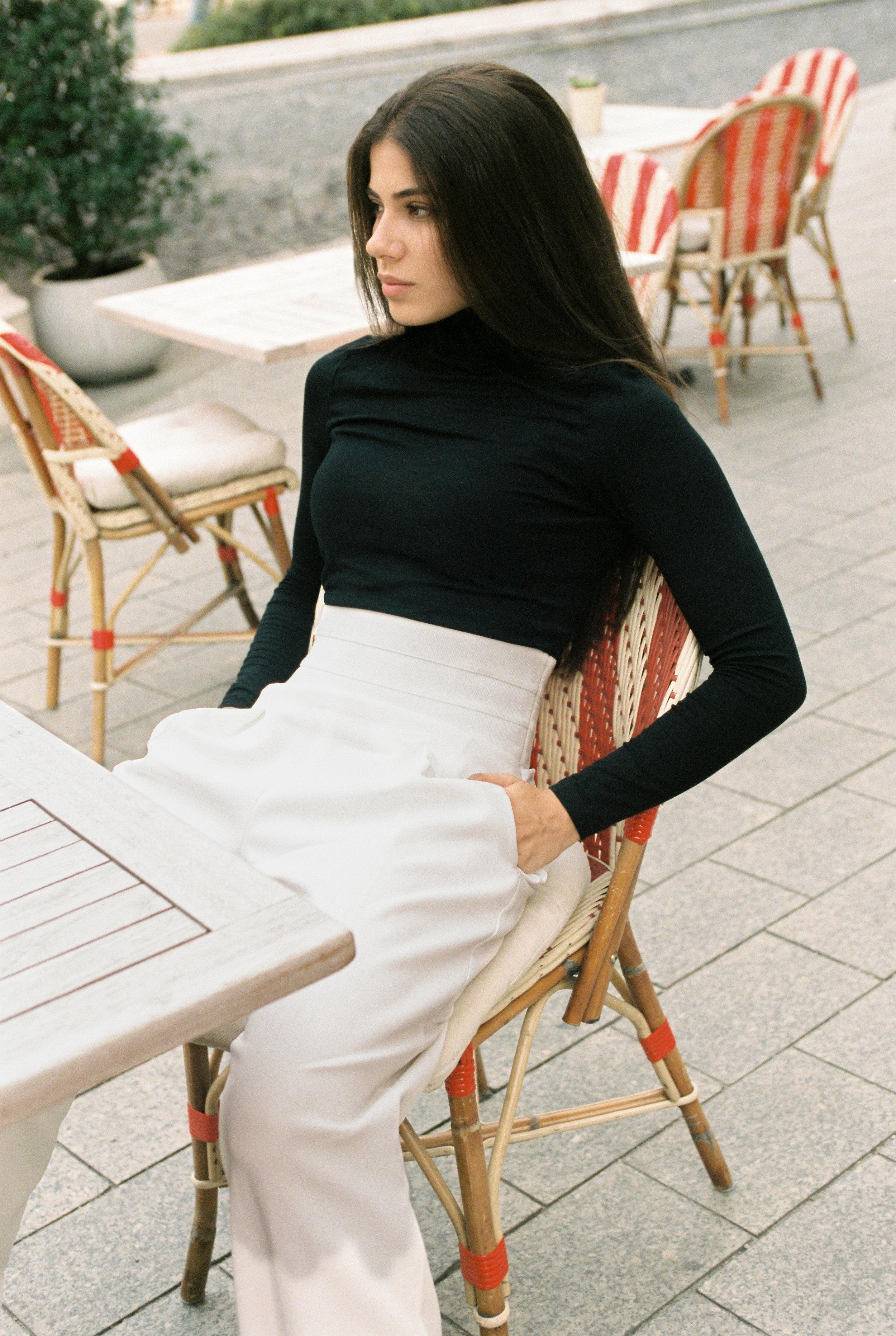 Amaya Belmonte -by-Jacqueline-Puwalski-8.jpg