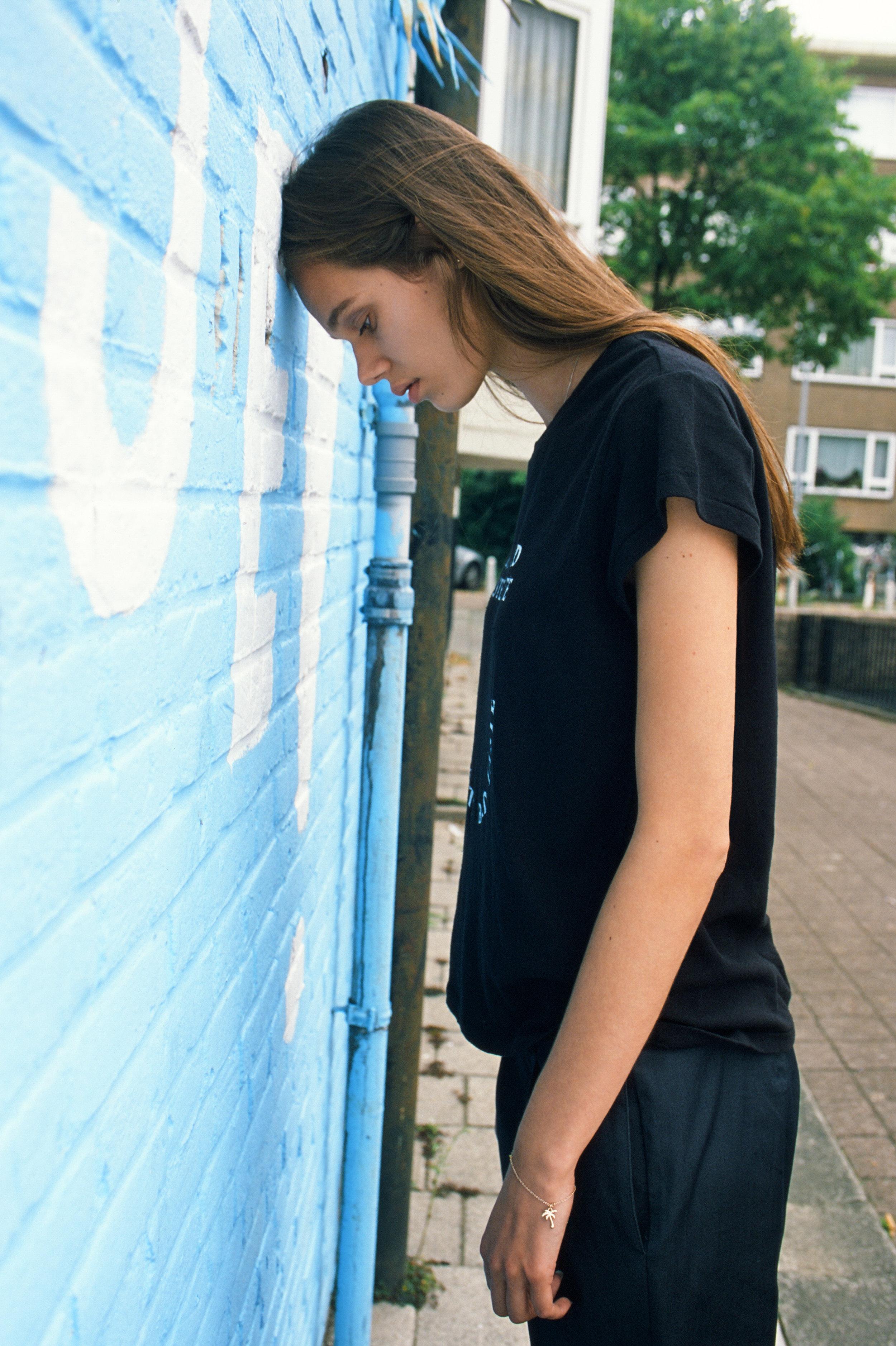 Roll 03-0022-Amsterdam-Ilse Tuit-FujiProvia-Edit.jpg