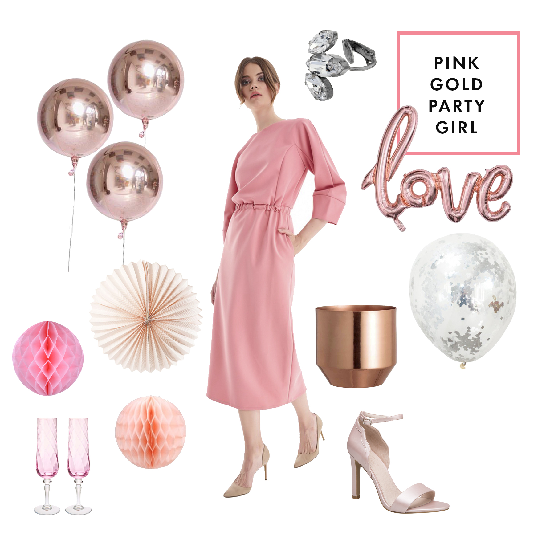 Pink gold Party Girl_1 copy.jpg