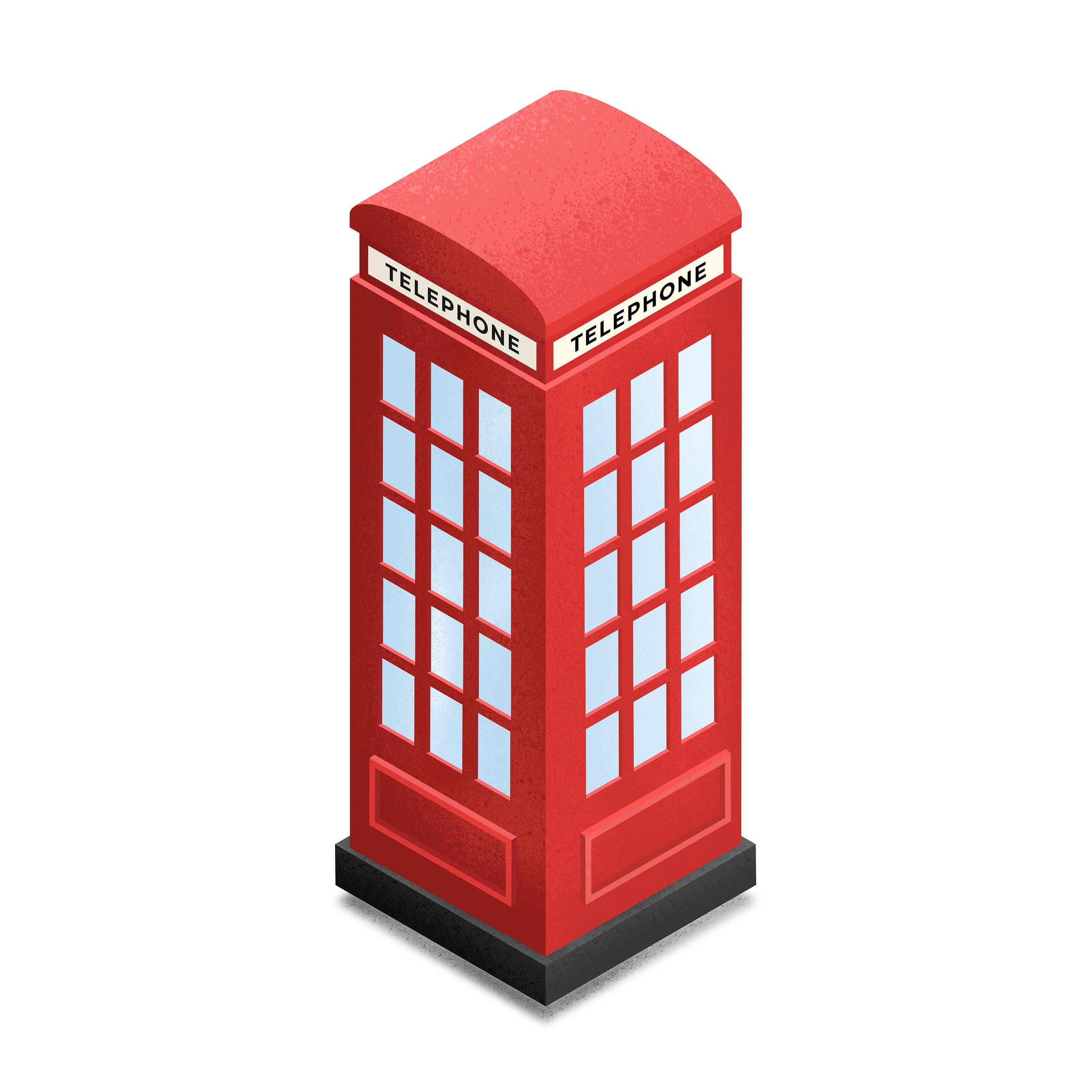 red box-02.jpg