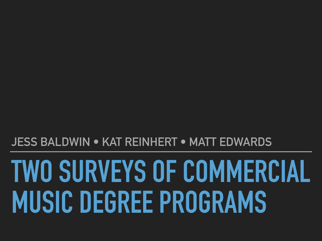 Commercial Degree Surveys.001.jpeg