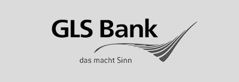 gls-bank-logo Kopie.jpg