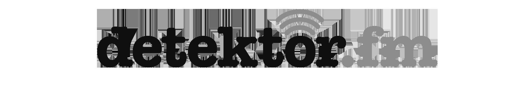 dfm_Logo Kopie.png
