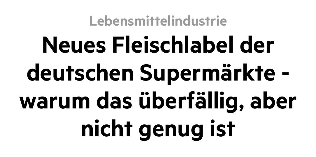 Hier geht's zum Artikel auf stern.de