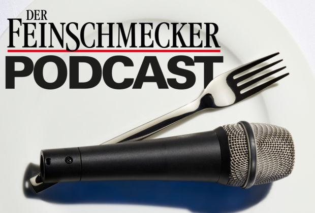 325-Podcast.jpg