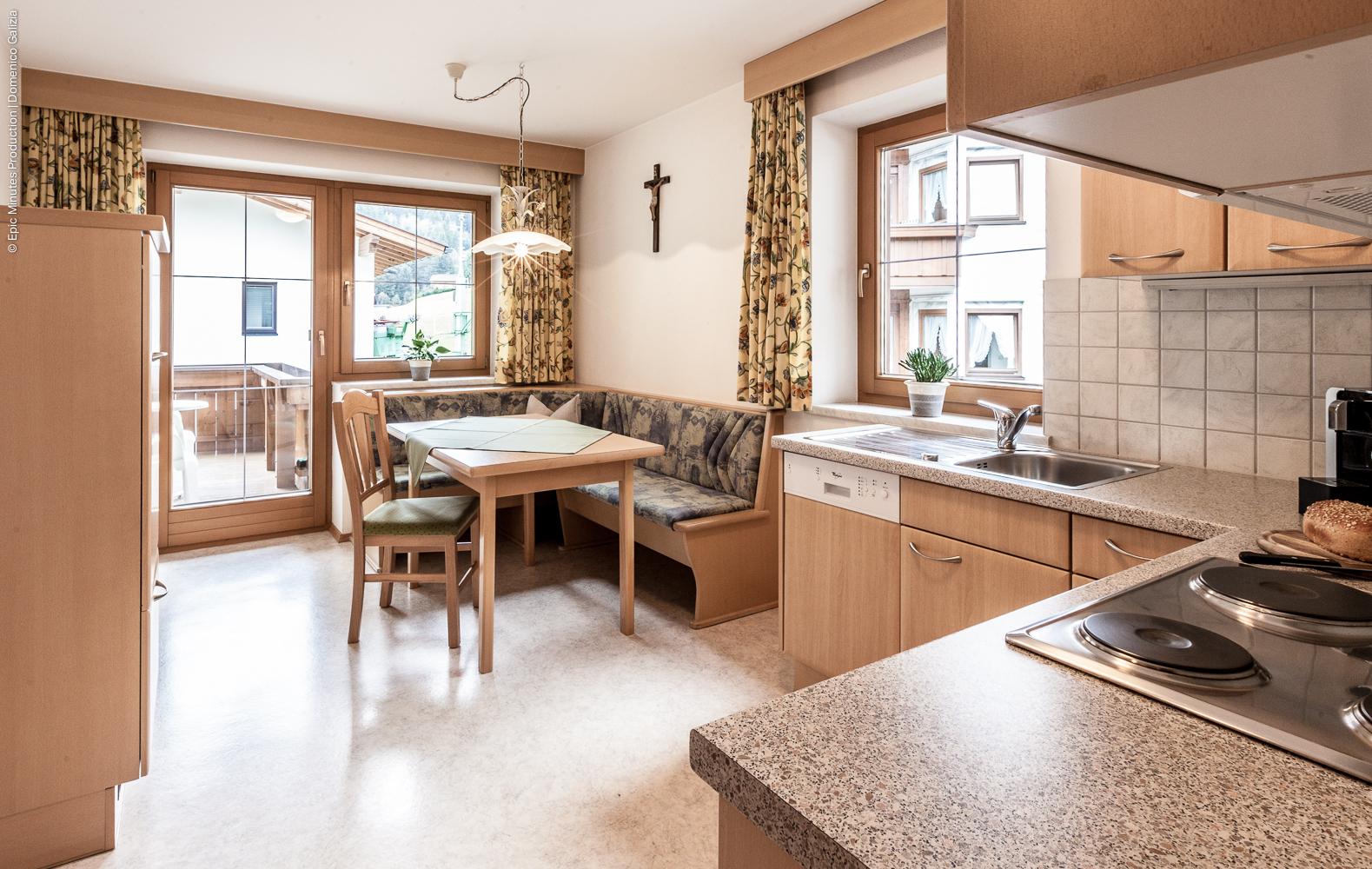 Apartement_Schönblick_Zillertal-028.jpg