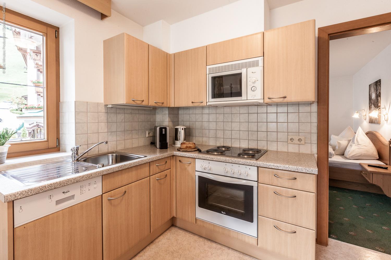 Apartement_Schönblick_Zillertal-031.jpg