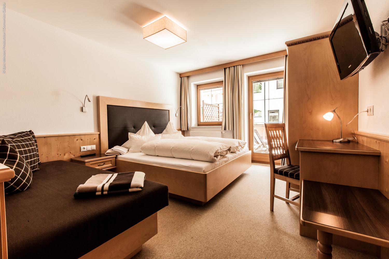 Apartement_Schönblick_1_Lansersbach-138.jpg