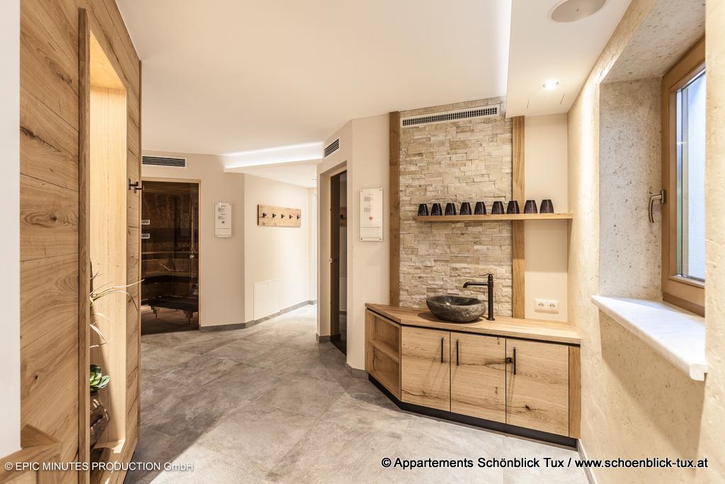 Schoenblick_sauna_2019-9373.jpg