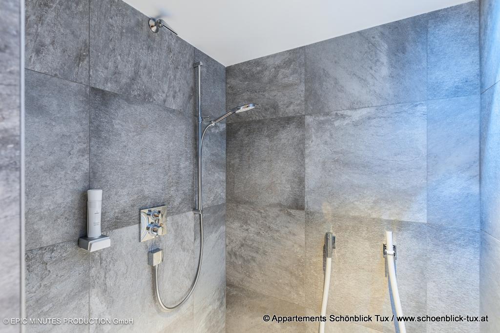 Schoenblick_sauna_2019-9386-HDR.jpg