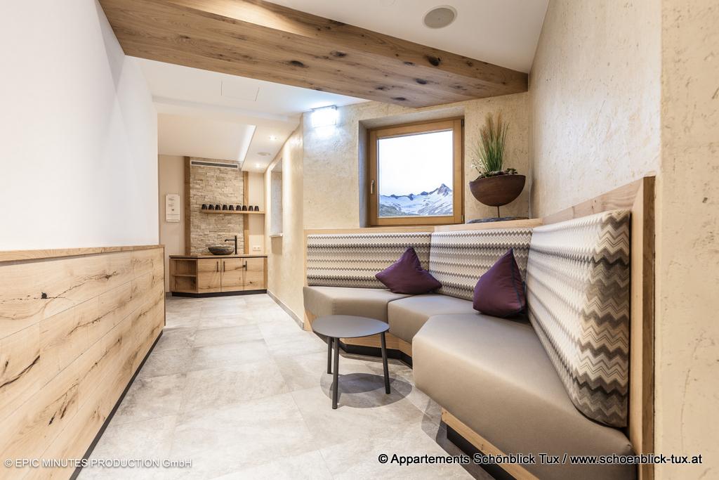 Schoenblick_sauna_2019-9413.jpg