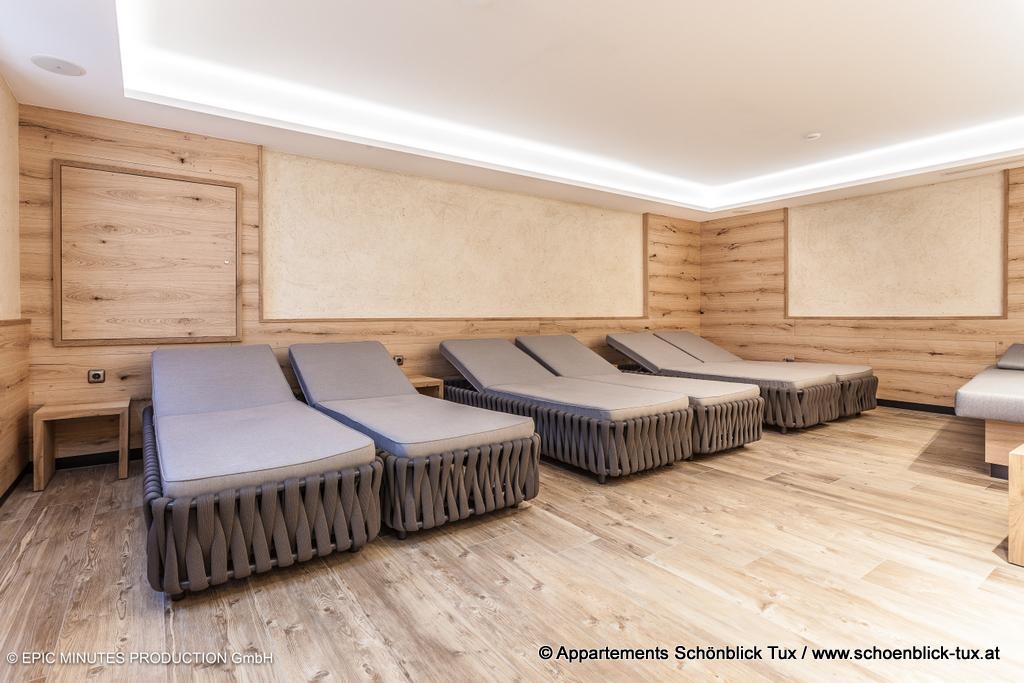 Schoenblick_sauna_2019-9419.jpg