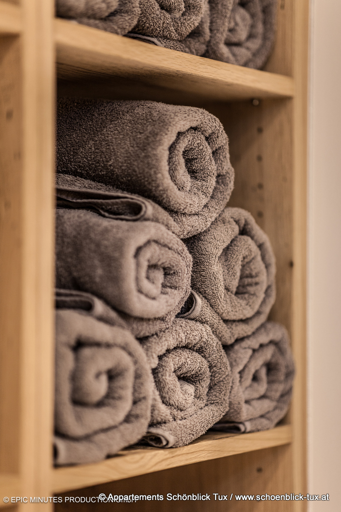 Schoenblick_sauna_2019-9488.jpg